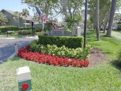 268 Deer Run Ln UNIT 268, Ponte Vedra Beach, FL 32082 - #: 935866