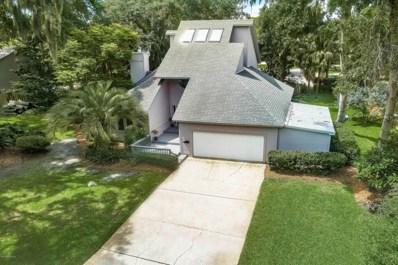 1350 Pinewood Rd, Jacksonville Beach, FL 32250 - #: 938409