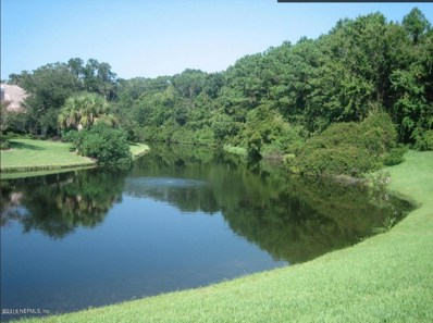 181 Retreat Pl, Ponte Vedra Beach, FL 32082 - #: 938899