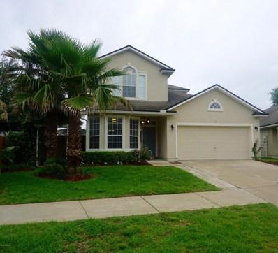 8064 Tuxford Ln, Jacksonville, FL 32244 - #: 938953