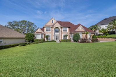 12542 Highview Dr, Jacksonville, FL 32225 - #: 939245