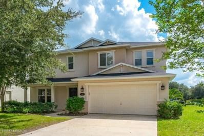 385 Bostwick Cir, St Augustine, FL 32092 - #: 939570