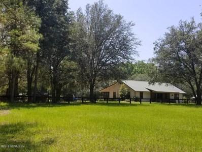 1006 Coral Farms Rd, Florahome, FL 32140 - #: 939857