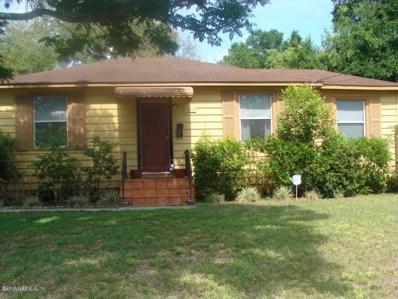 1743 Mayfair Rd, Jacksonville, FL 32207 - #: 939934