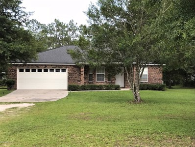 50 Orchid Ave, Middleburg, FL 32068 - #: 940034