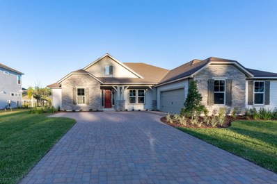 574 Outlook Dr, Ponte Vedra, FL 32081 - #: 940261