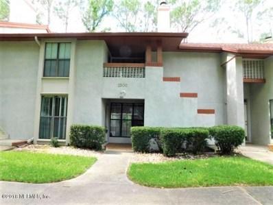 2505 Wood Hill Dr UNIT 2505, Jacksonville, FL 32256 - #: 940511