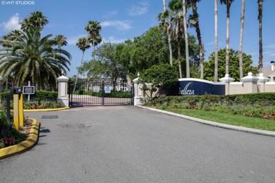 425 Timberwalk Ct UNIT 1114, Ponte Vedra Beach, FL 32082 - #: 940534