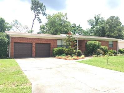 5540 Selton Ave, Jacksonville, FL 32277 - #: 941986