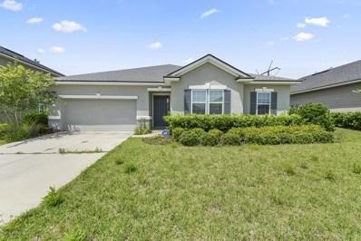 1066 Wetland Ridge Cir, Middleburg, FL 32068 - #: 943494