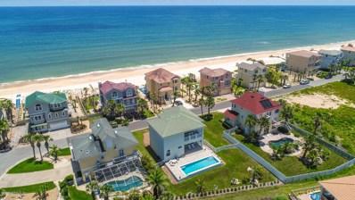 30 Ocean Dune Cir, Palm Coast, FL 32137 - #: 944066