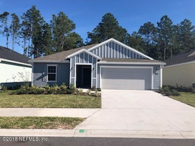 1821 Carolina Cherry Way, Jacksonville, FL 32225 - #: 944209
