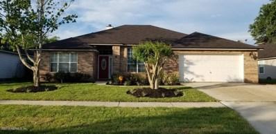 2519 Shelby Creek Rd, Jacksonville, FL 32221 - #: 944443