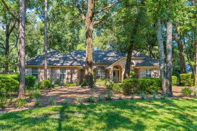 3672 St Andrews Ct, Green Cove Springs, FL 32043 - #: 945129