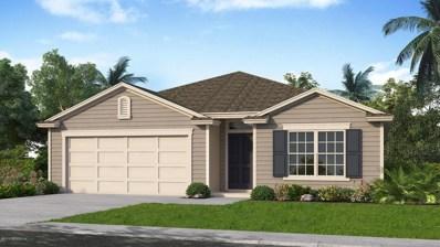 12214 Glimmer Way, Jacksonville, FL 32219 - #: 945585