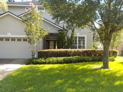 1528 Majestic View Ln, Fleming Island, FL 32003 - #: 946223