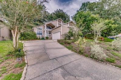 11615 Brush Ridge Cir N, Jacksonville, FL 32225 - #: 946430
