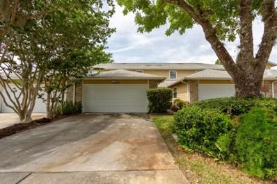12009 Meadowview Dr S, Jacksonville, FL 32225 - #: 947137