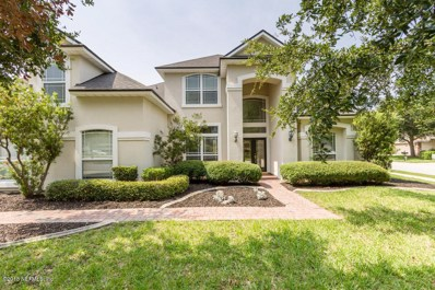 13825 Waterchase Way, Jacksonville, FL 32224 - #: 947317