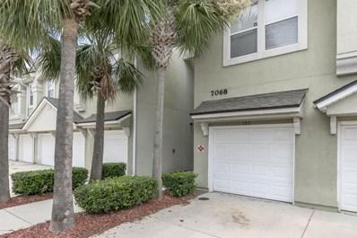 7068 Deer Lodge Cir, Jacksonville, FL 32256 - #: 947618