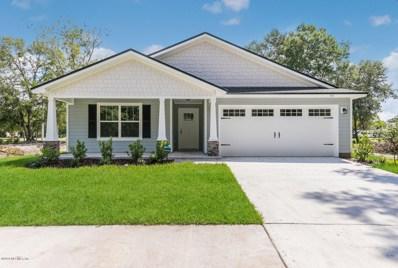 1211 Sarahs Landing Dr, Jacksonville, FL 32221 - #: 947854