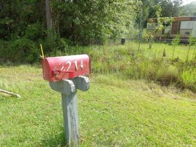 2214 Mallow Ct, Middleburg, FL 32068 - #: 947871
