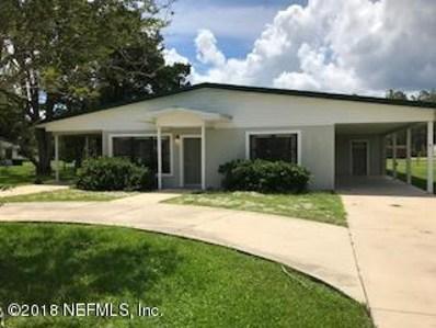 13770 County Road 227 SW, Starke, FL 32091 - #: 947934