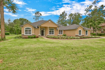1857 Medinah Ln, Green Cove Springs, FL 32043 - #: 948315