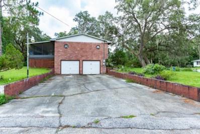 108 Gibbs Ave, Satsuma, FL 32189 - #: 948316