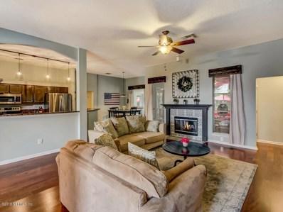 1669 Redstone Ct, St Augustine, FL 32092 - #: 948356