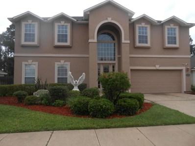 13721 Victoria Lakes Dr, Jacksonville, FL 32226 - #: 948773