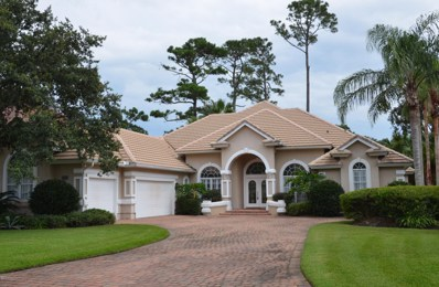 148 Retreat Pl, Ponte Vedra Beach, FL 32082 - #: 948858