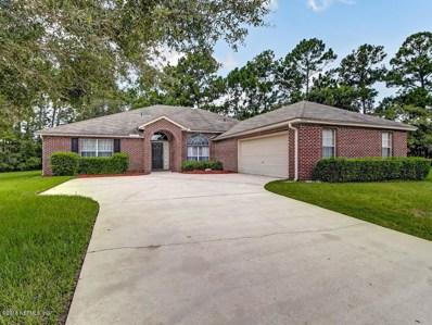10754 Long Cove Ct, Jacksonville, FL 32222 - #: 948923