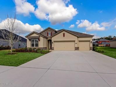 4272 Great Egret Way, Middleburg, FL 32068 - #: 949397