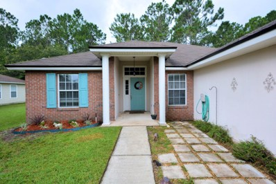 8042 Leafcrest Dr, Jacksonville, FL 32244 - #: 949680
