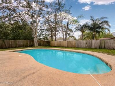 524 Penman Rd, Jacksonville Beach, FL 32250 - #: 949772
