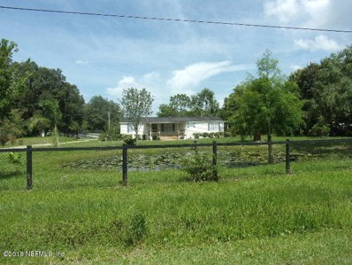 108 Good Neighbor Dr, Palatka, FL 32177 - #: 949887