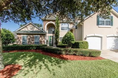 1322 Akron Oaks Dr, Orange Park, FL 32065 - #: 950065