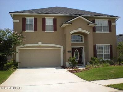 12423 Sunchase Dr, Jacksonville, FL 32246 - #: 950068