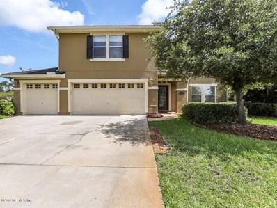441 Bostwick Cir, St Augustine, FL 32092 - #: 950151