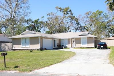 2725 Richards Rd, Orange Park, FL 32073 - #: 950419
