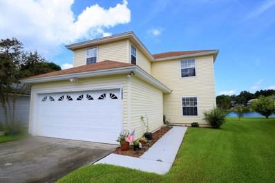 12025 Arbor Lake Dr, Jacksonville, FL 32225 - #: 950604