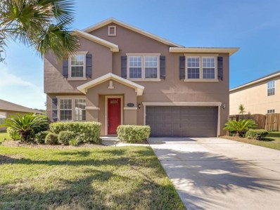 2919 Bent Bow Ln, Middleburg, FL 32068 - #: 950868