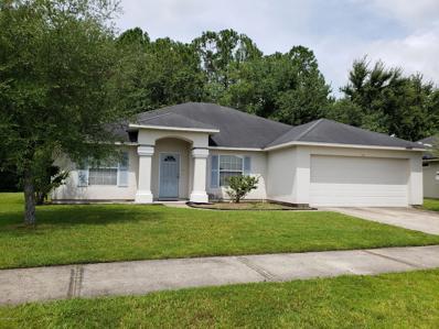 10002 Lancashire Dr, Jacksonville, FL 32219 - #: 951090