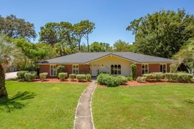 3452 Hoover Ln, Jacksonville, FL 32277 - #: 951258