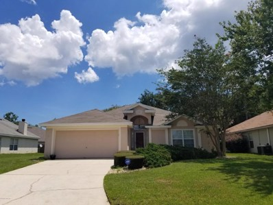 4133 Kelly Lee Dr, Jacksonville, FL 32224 - #: 951370