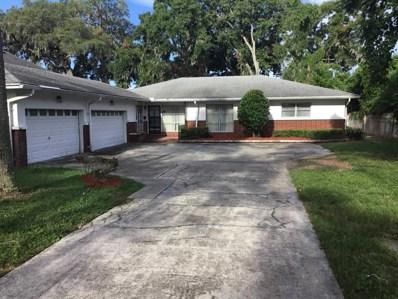 1500 River Bluff Rd N, Jacksonville, FL 32211 - #: 951409