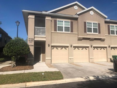 9754 Summer Grove Way W UNIT 9754, Jacksonville, FL 32257 - #: 951999