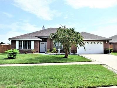 2479 Shelby Creek Rd W, Jacksonville, FL 32221 - #: 952045