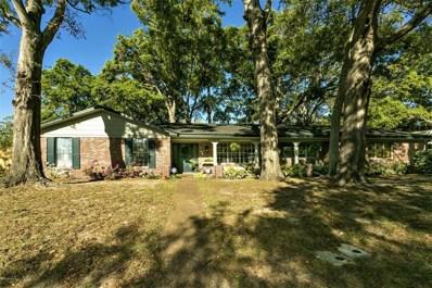 3778 Hermitage Rd E, Jacksonville, FL 32277 - #: 952165